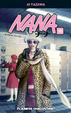 Cover of Nana 10