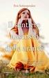 Cover of Il sentiero nascosto delle arance