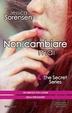 Cover of Non cambiare mai