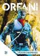 Cover of Orfani: Le origini #31