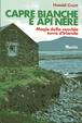 Cover of Capre bianche e api nere