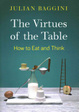 Cover of The Virtues of the Table