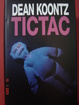 Cover of Tictac