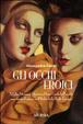 Cover of Gli occhi eroici