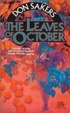 Cover of Leaves of October