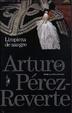 Cover of Limpieza de sangre