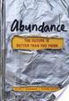 Cover of Abundance