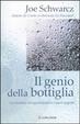 Cover of Il genio della bottiglia