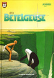 Cover of Betelgeuse
