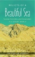Cover of Relicts of a Beautiful Sea