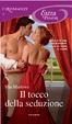 Cover of Il tocco della seduzione