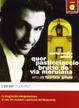 Cover of Quer pasticciaccio brutto de via Merulana