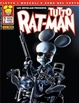 Cover of Tutto Rat-Man n. 2