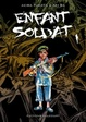 Cover of Enfant soldat