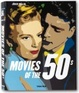Cover of Cine de los 50