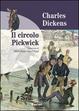 Cover of Il circolo Pickwick