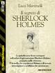 Cover of Il segreto di Sherlock Holmes