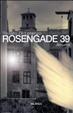 Cover of Rosengade 39