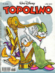 Cover of Topolino n. 2166