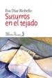 Cover of Susurros en el tejado