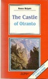 Cover of The castle of Otranto