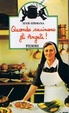 Cover of Quando cucinano gli angeli