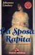 Cover of La sposa rapita
