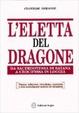 Cover of L' eletta del dragone