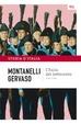Cover of L'Italia del Settecento