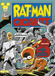 Cover of Rat-Man Gigante n. 17