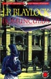 Cover of Homunculus