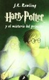 Cover of HARRY POTTER Y EL MISTERIO DEL PRINCIPE