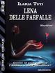 Cover of Lena delle farfalle