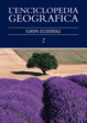 Cover of L'Enciclopedia geografica