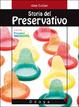 Cover of Storia del preservativo