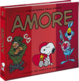 Cover of Amore