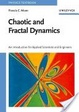 Cover of Chaotic and Fractal Dynamics