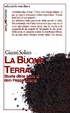Cover of La buona terra