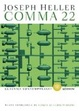 Cover of Comma 22