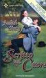 Cover of Scritto nel cuore