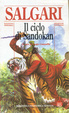 Cover of Il ciclo di Sandokan