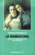 Cover of Le Mariuccine