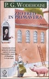Cover of Zio Fred in primavera