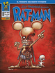 Cover of Rat-Man Collection n. 108