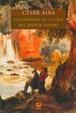 Cover of Un episodio en la vida del pintor viajero