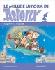 Cover of Asterix n. 10