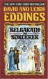 Cover of Belgarath the Sorcerer