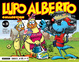 Cover of Lupo Alberto Collection vol. 20