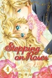 Cover of Stepping on Roses, Vol. 4