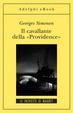 Cover of Il cavallante della